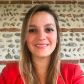 Mary-Camille-Favarel-Departement-Juridique