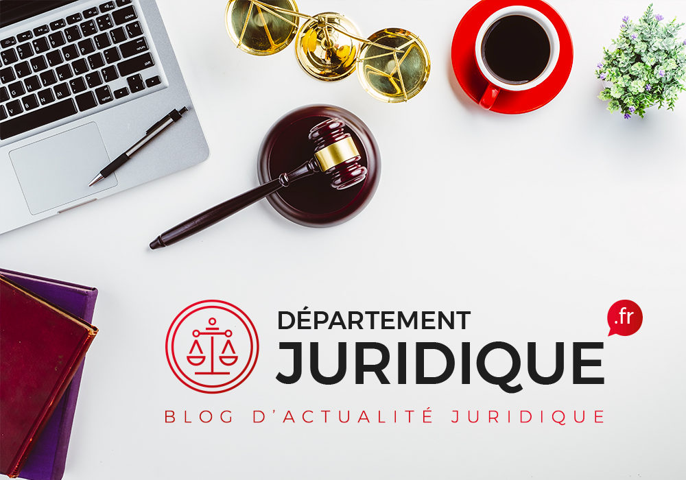 identité-visuelle-avocat-blog-droit-département-juridique