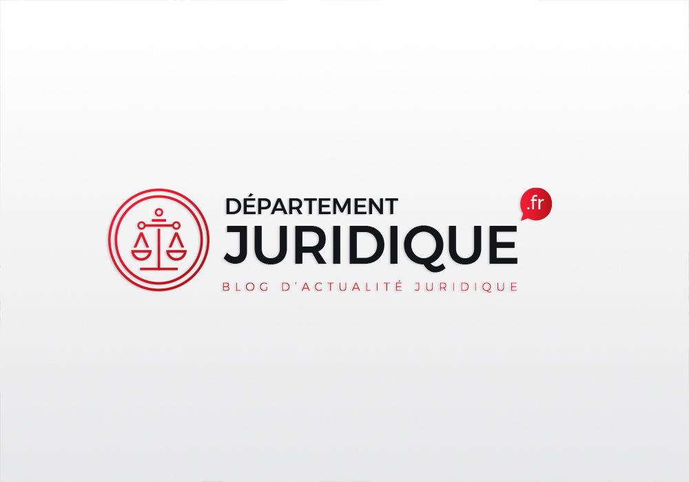 identite-visuelle-blog-avocat-droit-département-juridique-logo