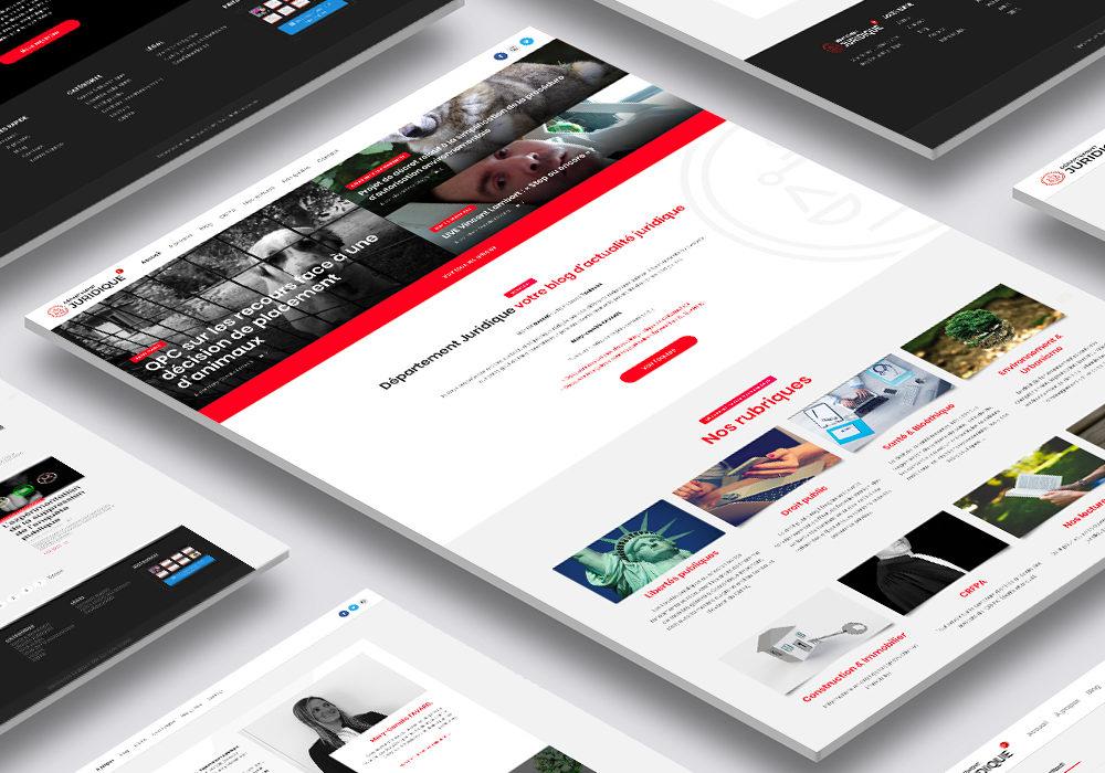 webdesign-blog-avocat-actualite-droit-departement-juridique