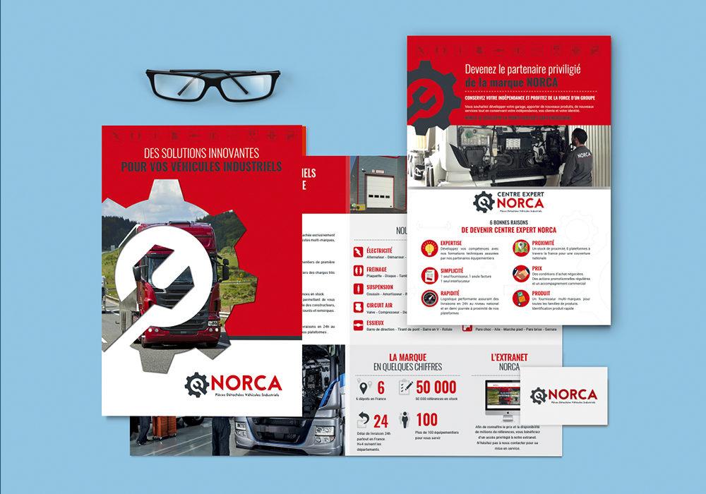 charte-graphique-supports-communication-norca