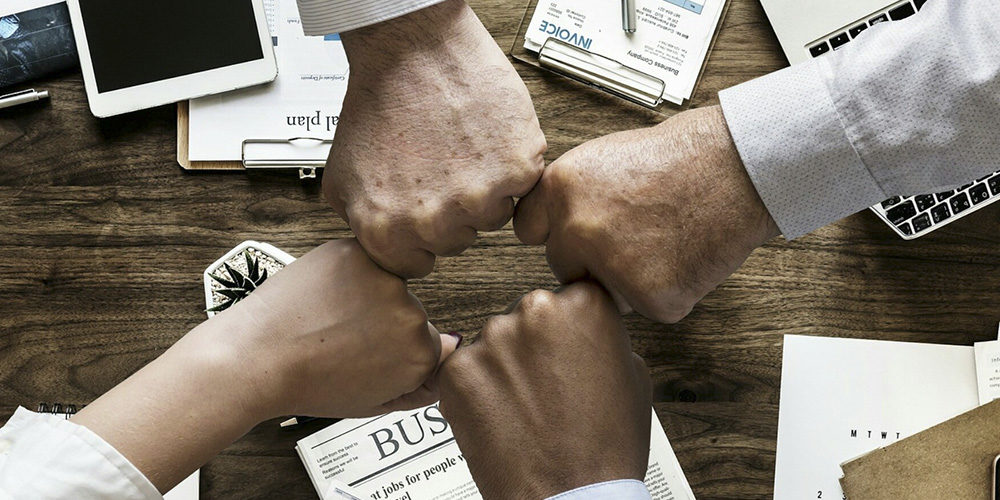 freelance transformer prospect en client