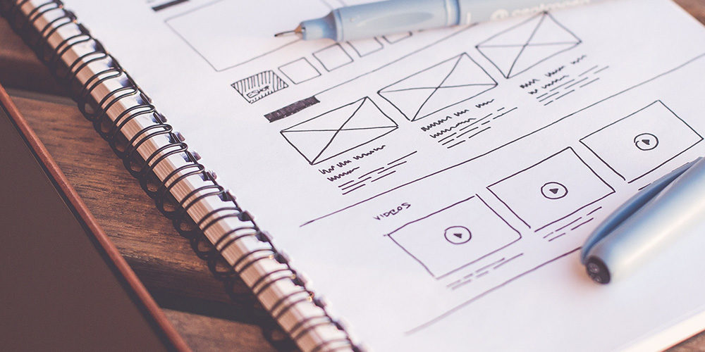 checklist optimiser ses contenus web