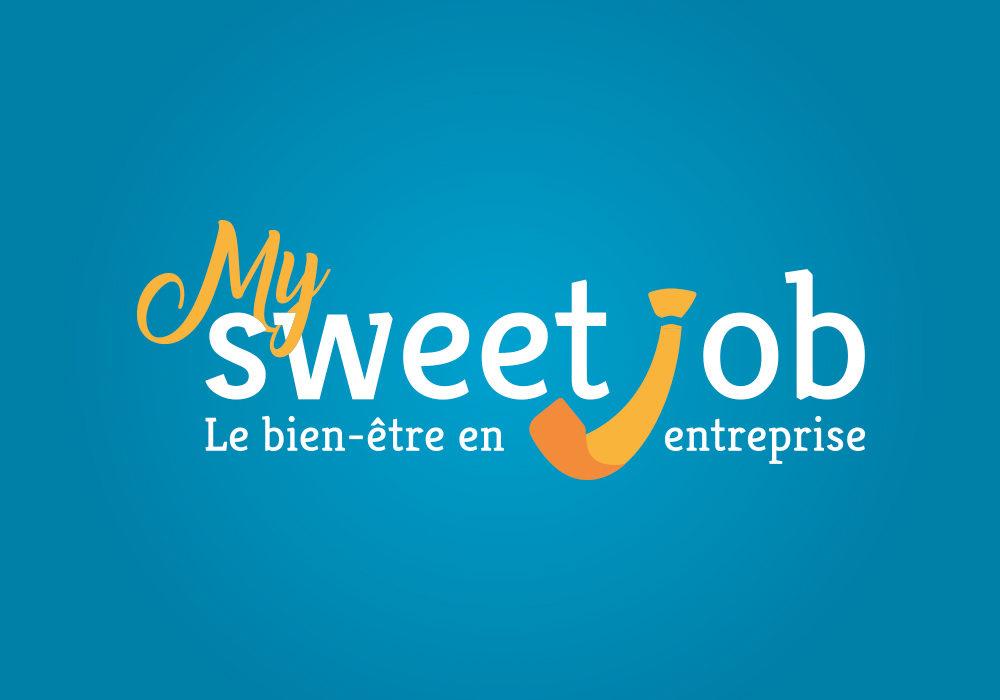 mysweetjob-logo
