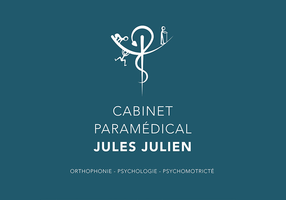 logo-cabinet-paramedical-jules-julien-toulouse