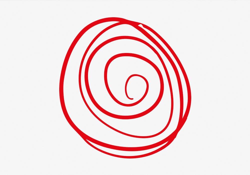 logo-rouge-coquelicot-fleuriste