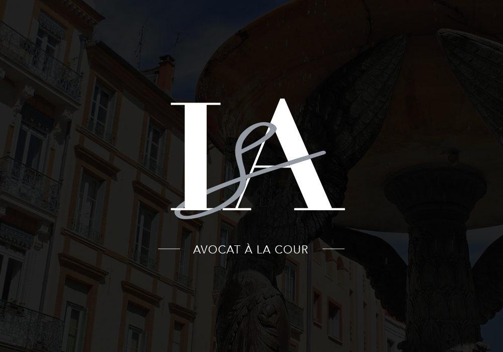 maitre-isabelle-assouline-avocat-toulouse-logo