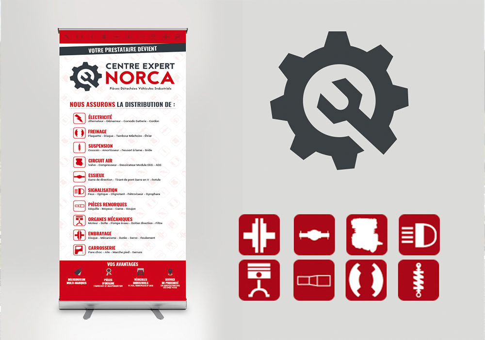 roll-up-norca-iconographie
