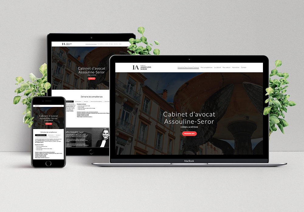 site-isabelle-assouline-avocat-toulouse