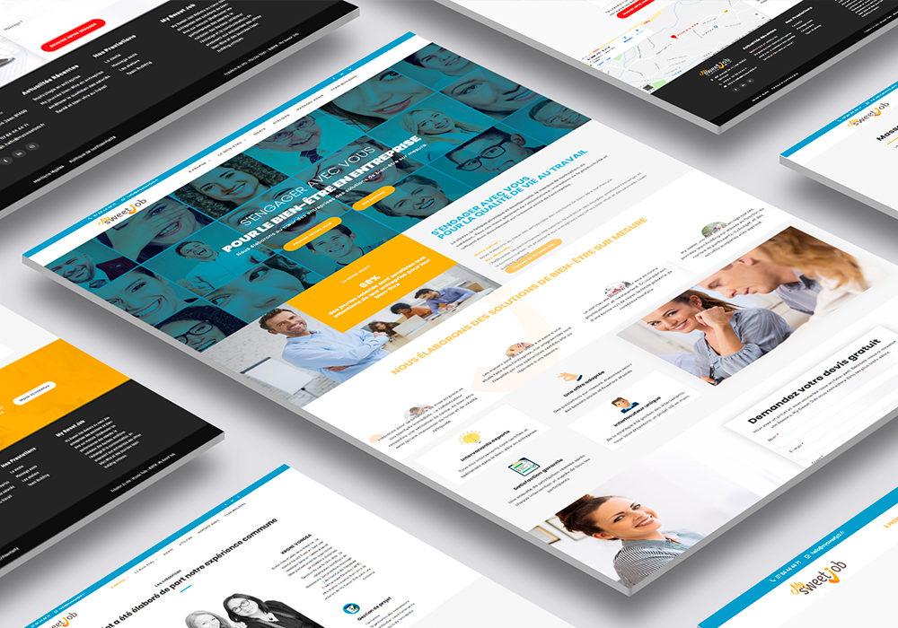 webdesign-site-vitrine-bien-etre-entreprise-my-sweet-job