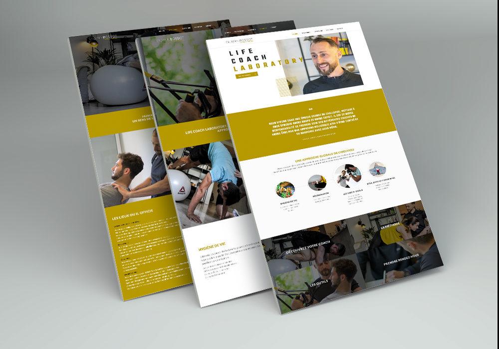 webdesign-site-vitrine-coach-sportif-toulouse-sylvain-bossot-life-coach-laboratory